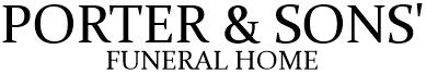 Porter & Sons Funeral Home | Lexington, MS | 662-834-3198